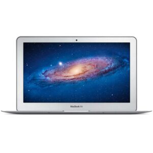 "MacBook Air 11"" (A1370)"