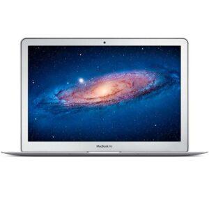"""MacBook Air 13"""" (A1369)"""