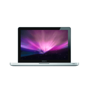 "MacBook Pro Unibody 13"" (A1278)"