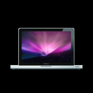 "MacBook Pro Unibody 13"" (A1278)"
