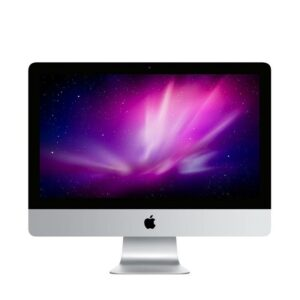 "iMac 21.5"" A1311 (2009/2011)"