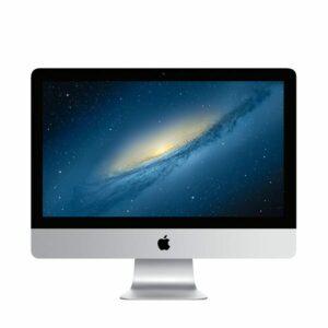 "iMac 21,5"" A1418 (2012/2017)"