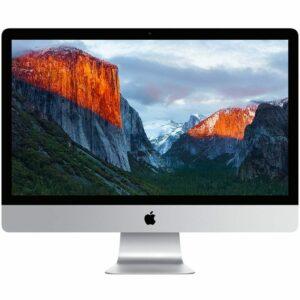 "iMac 27"" A1419 (2012/2017)"