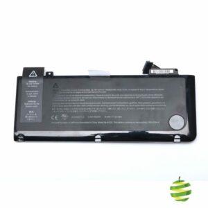 661-5229 Batterie A1322 MacBookPro 13 pouces A1278 mid 2009-mid 2012_BestInMac