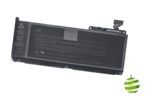 661-5585 Batterie A1331 MacBook Unibody 13 pouces A1342 late 2009-late 2010