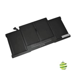 661-5731 Batterie A1377 MacBookAir 13 pouces A1369 late 2010_BestInMac