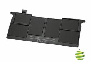 661-5736 Batterie A1375 MacBook Air 11 pouces A1370 late 2010