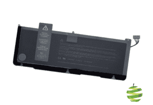 661-5960 Batterie A1383 MacBook Pro Unibody 17 pouces A1297 early 2011-late 2011