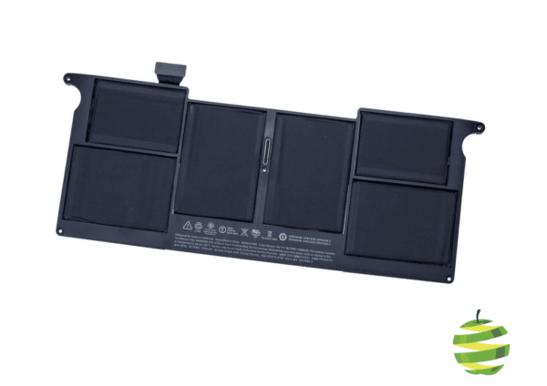 661-7467 Batterie A1495 MacBookAir 11 pouces A1465 mid 2013- early 2015_BestInMac