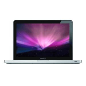 "MacBook Pro Unibody 15"" (A1286)"