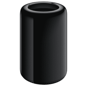 A1481 (MacPro6,1) (Late 2013)