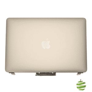 "Mid 2017 Apple MacBook Retina 12/"" A1534 Early 2015 2016 LEFT SPEAKER"