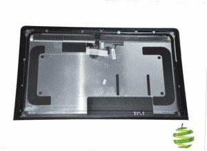 661-02990 Ecran LCD pour iMac Retina 4K 21 pouces A1418 (2015)_BestInMac