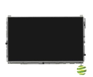 661-5303 Ecran LCD Complet pour iMac 21 pouces A1311 (2009)_BestInMac