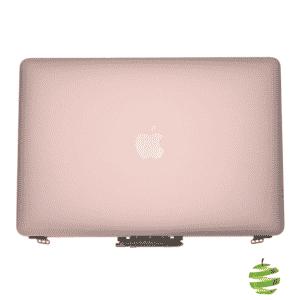 661-02248-PINK Ecran Complet pour MacBook Retina 12 pouces A1534 (2016-2017)