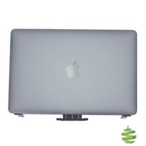 661-02266 Ecran complet LCD MacBook Retina 12 pouces A1534 Gris Sidéral (2015-2017)