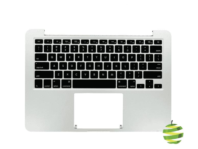 Top Case Apple MacBook Pro 13