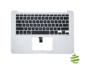 661-5735 Topcase pour MacBook Air 13 pouces A1369 clavier Azerty (Fr) 2010_1_BestInMac