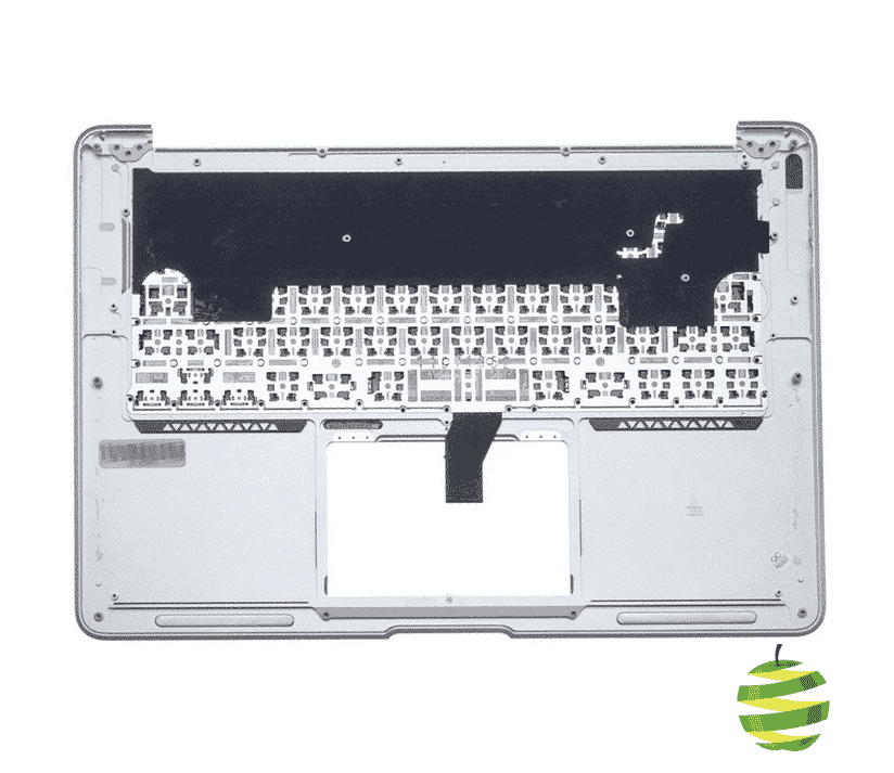 "661-5735 Macbook Air A1369 13/"" 2010 MC503LL MC504LL Top Case Keyboard Trackpad"
