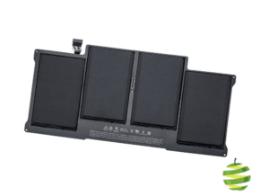 661-6055 Batterie A1405 MacBookAir 13 pouces A1369 mid 2011 et A1466 mid 2012_BestInMac