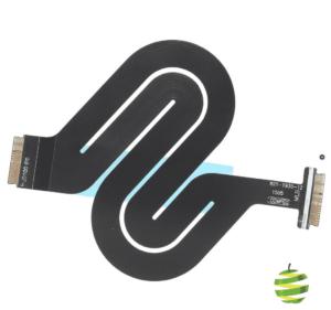 923-00407 2 cable flex IPD trackpad macbook retina 12 pouces A1534