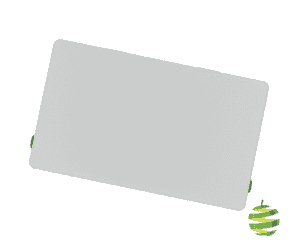 923-0429 Trackpad MacBook Air 11 pouces A1465