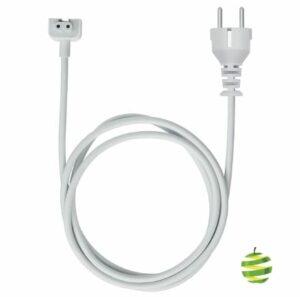 Apple Câble extension adaptateur secteur MagSafe