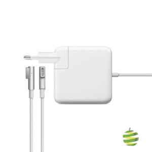 Chargeur Secteur MagSafe 45 Watt MacBook Air (A1369)