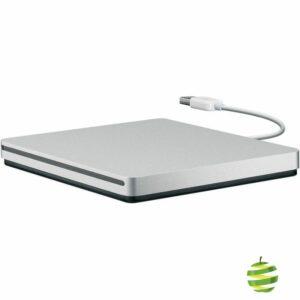A1379 USB SuperDrive (graveur CD et DVD)