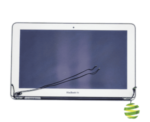 661-5737 Ecran LCD Complete Display Assembly MacBook Air 11 pouces A1370 (2010)_1_BestInMac