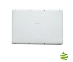 922-9183 Bottom_case_MacBook_A1342_BestInMac
