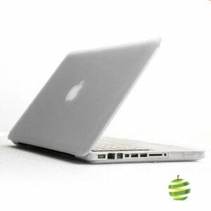 Coque de protection intégrale rigide Mat pour MacBook Pro Unibody 13 Pouces A1278 (2009/2012)