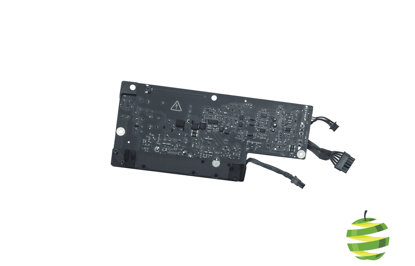 """US For iMac 21.5/"""" A1418 POWER SUPPLY 185W Late 2012 Early 2013 Mid 2014 2015"""