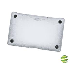 922-9679 Bottom Case MacBook Air 11 pouces A1370 & A1465_BestInMac