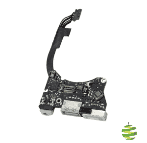 922-9972 Connecteur de charge MagSafe I/O Board MacBook Air 11 pouces A1370 (2011)