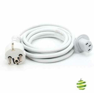 Câble Alimentation pour iMac | BestinMac.com