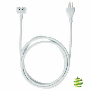 Apple-Cable-d-extension-pour-adaptateur-secteur-BestinMac