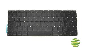 Clavier Azerty (Fr) MacBook Pro Retina 13 pouces A1708 (2016-2017)