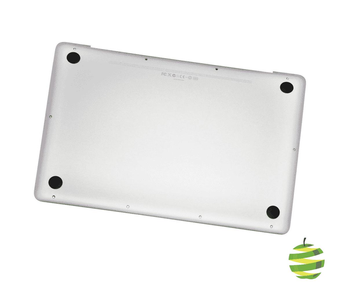 promo code 50447 698a4 Bottom Case Apple pour MacBook Pro Unibody 13