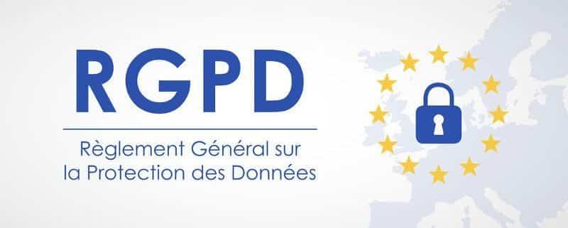 Logo-RGPD-BestInMac.com