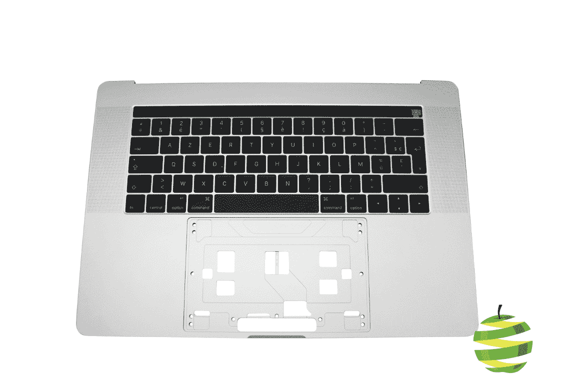 newest cff2f 60104 Top Case Apple pour MacBook Pro 15