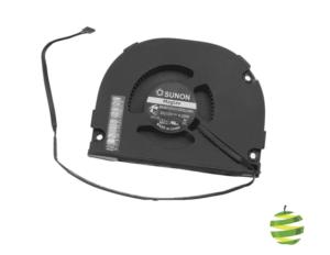MG60121V1 Ventilateur Time Capsule A1470