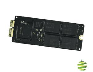 661-02531 Disque SSD 1TB MacBook Pro Retina (2015) et MacBook Air (2015-2017)_1_BestInMac