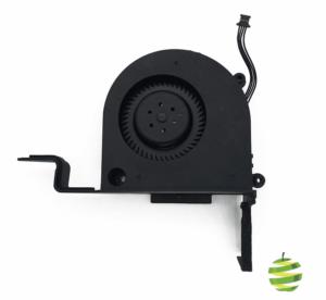"922-9870 Optical Drive Fan iMac 27"" A1312_BestInMac"