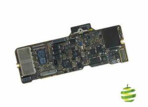 661-02250-Logic-Board-1.1-GHz-8GB-256GB-pour-Apple-MacBook-12-pouces-A1534-(early-2015)_1_BestInMac