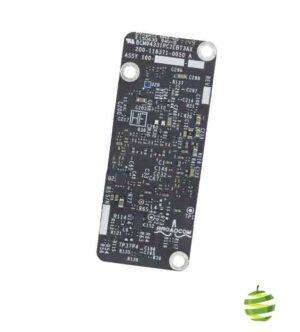 661-6040-AirPort-Wireless-network-card-pour-Mac-Mini-A1347-(2011-2012)_1_BestInMac