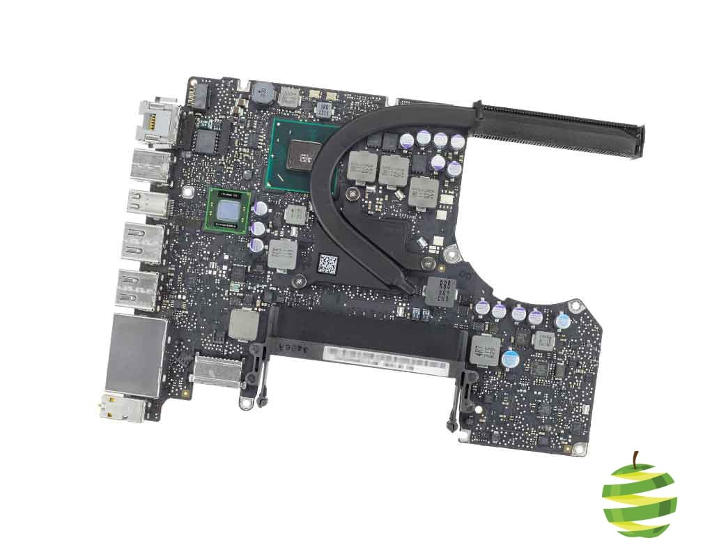 carte mere macbook pro Logid Board 2.5 GHz Core i5 Intel for MacBook Pro 13