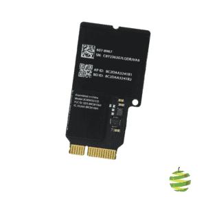 661-7110 Carte AirPort Wifi iMac 21 pouces A1418 et 27 pouces A1419_1_BestInMac