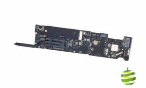"""661-7476 Carte mère 1,3 GHz Intel Core i5 4GB pour MacBook Air 13"""" A1466 (2013:2014)_1_BestInMac"""