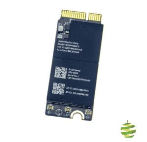 661-8143 Carte AirPort Wifi Apple pour MacBook Pro Retina 13 pouces A1502 et 15 pouces A1398 (2013/2014)